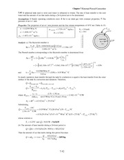 Thermodynamics HW Solutions 627