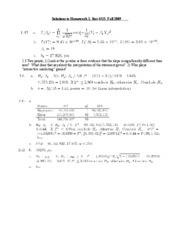 Solutions_to_HW_2