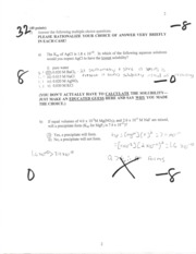 qauntitative chem test 2c__002