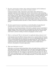 mb11th.im.part3_EOC_Solutions_33