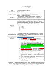 integrated_lesson_plan_template (1)