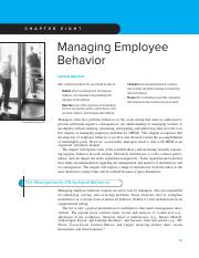 ch8 - Organizational Behavior and Management.pdf