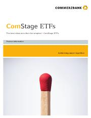 comstageETFbrochure.pdf