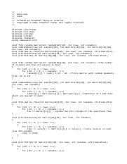 ucla pic 10a homework 6