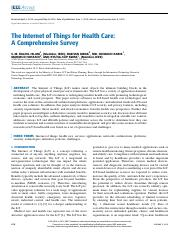 The+Internet+of+Things+for+Health+Care-mergedss.pdf