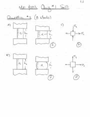 What are the disadvantages of using merchants theory merchants 4 pages me4283quiz1solutions ccuart Image collections