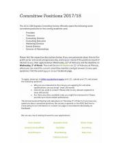 180 degrees consulting.pdf