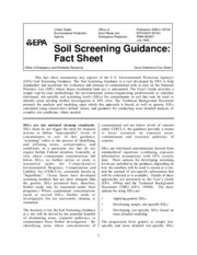 esm223_04_Other_Reading_EPA_Soil_Screening_fact_sheet