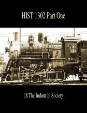 18 The Industrial Society NEWEST VERSION 2014.pdf