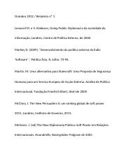 french Acknowledgements.en.fr (1)_6462.docx