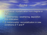 11A__Igneous_rocks_11