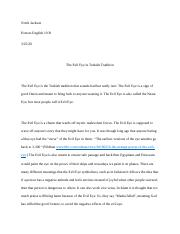 research_paper_The_Evil_Eye_(2) (1).docx