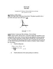 Assignment-3-Solutions- Bulk micromachining-BS-SE.docx