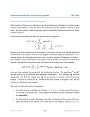 Statistical_mechanics_of_classical_systems