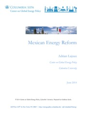 cgep-mexican-energy-reform