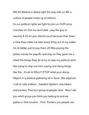 essay on liberty   we all believe in liberty light the way with us   pages essay on liberty