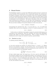 notes03_qm3_particle_in_a_box