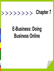 Entrepreneurship.docx unit 8.pdf
