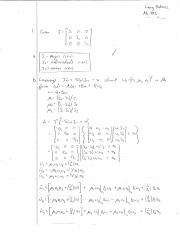 AE_403_Exam_01_Solution_Part_A