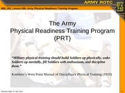 Lesson_09b_Army_Physical_Readiness_Program_%28NXPowerLite%29 (1)