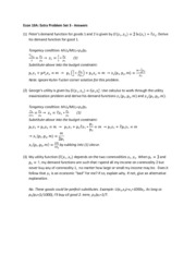 Answers_-_Extra_Problem_Set_3_1