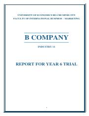 (TRIAL)_REPORT_YEAR_6.pdf