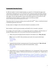 Exponential Worksheet_Drunk Driving-1.docx