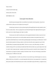 Written Assignment 7 Final (Rocky Centeno 2014(SOS-110-OL012).docx