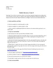 Skills Review Unit F.docx
