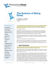 53 - The_Science_of_Being_Great