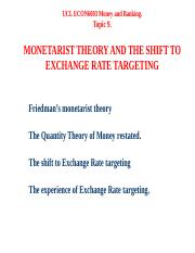 MBS 09 Mtst theory  shift to ER tgtg 150317a MAIN BEFORE.ppt
