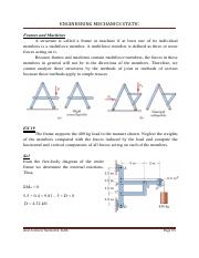 Frames notes and exercises.pdf