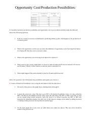 opportunity-cost-production-possibilities-handout-4.doc