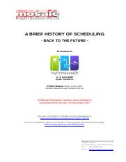 History_of_Scheduling_01.doc