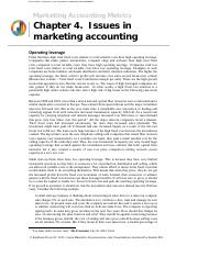 Issues_in_Accounting.4-4060057