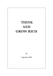 030413.hill.think.and.grow.rich