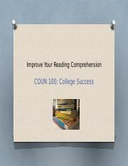 CollegeReadingStrategies.pptx