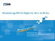Maximizing CDMA Opportunities in Africa_ZTE_25MAY2011.pdf