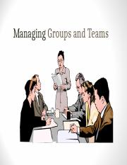 Set 5 Group Dynamics.ppt