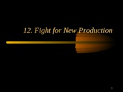 12._Fight_for_New_Production_Revised_S08