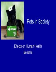 14-Pets_and_Human_Health_Benefits