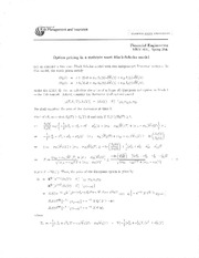 LEC6_Example_and_Lemma