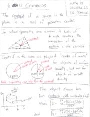 Lecture23_notes