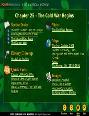 Topic13-ColdWarBegins.ppt