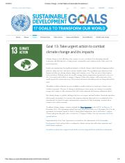 Climate Change - United Nations Sustainable Development.pdf