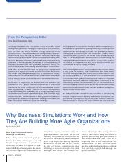Business_Simulations_People_Strategy
