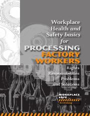 Factory_workers_ohs - IMPORTANT.pdf