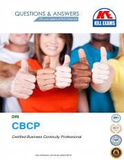 Certified-Business-Continuity-Professional-(CBCP).pdf