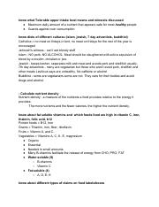 Nutrition Study Guide 1.pdf