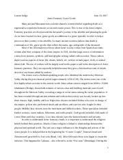 Anth0538_FinalPaper.docx